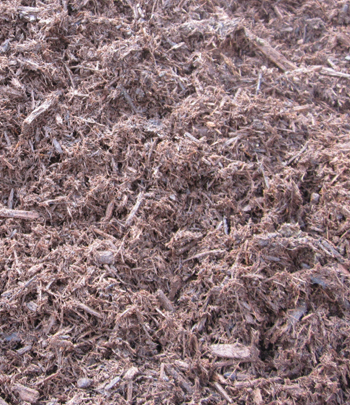 Triple Shredded Root Mulch
