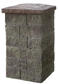 VERSA-LOK 20 Inch Column